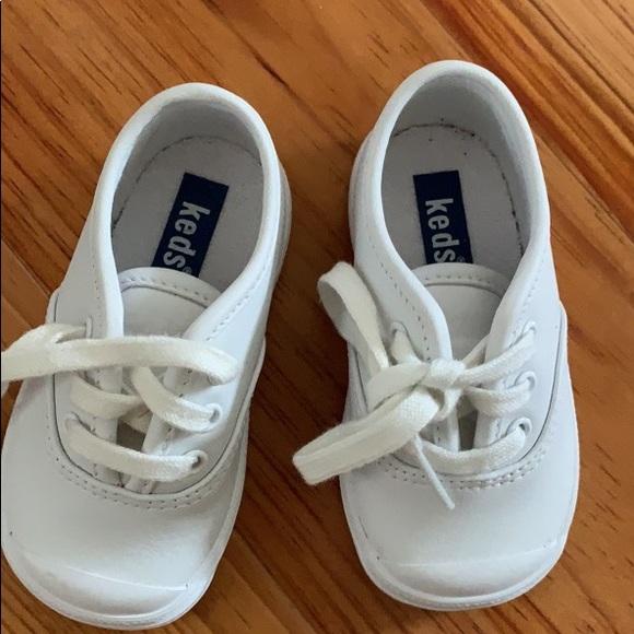 Keds Shoes   Baby Keds   Poshmark
